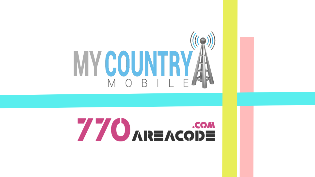 770 Area Code - My Country Mobile